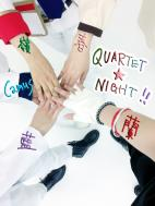 quartetnight.jpg