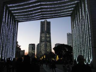 2013-12-25-1.jpg