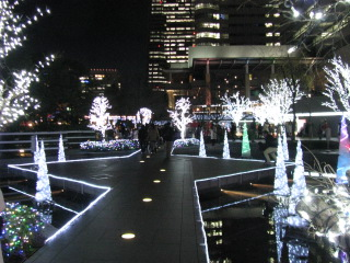 2013-12-25-17.jpg