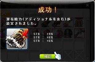 20140105ss3.jpg