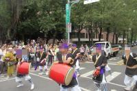 台北パレード1