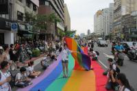 台北パレード3