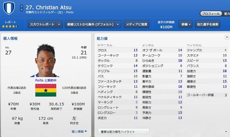 Atsu2014.jpg