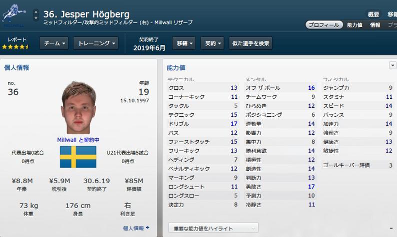 Hogberg20173.jpg