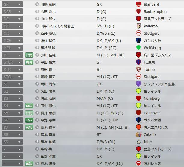 Japan2014.jpg