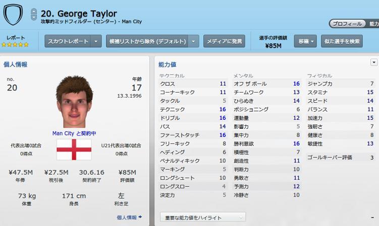 Taylor2014.jpg
