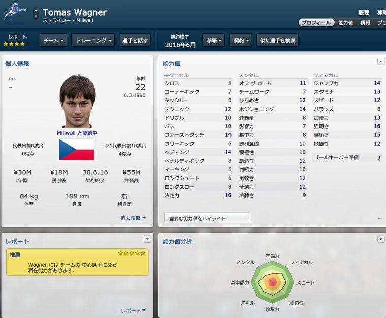Wagner2013.jpg