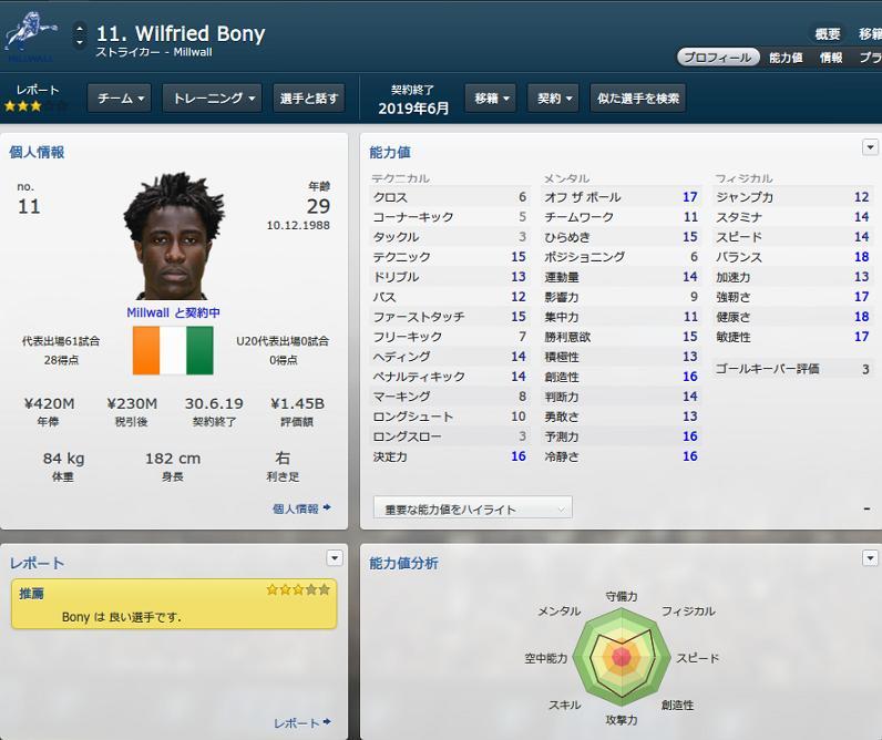 bony20191.jpg
