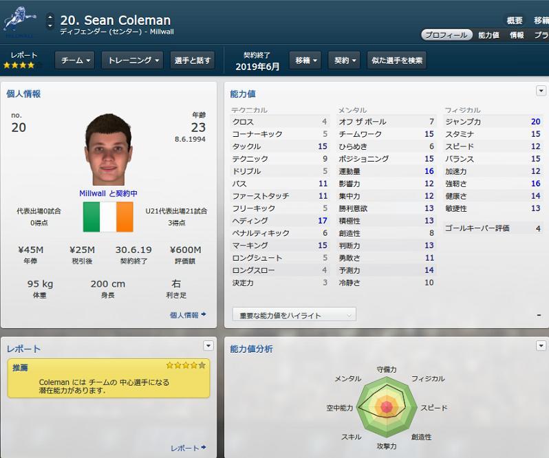 coleman20181.jpg
