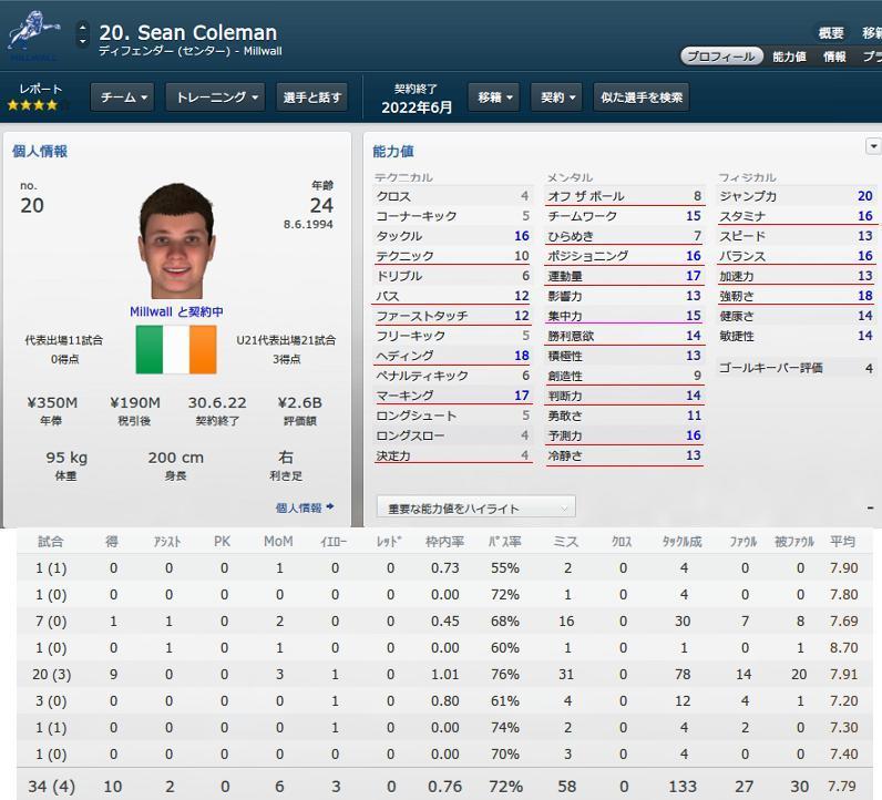 coleman20193.jpg