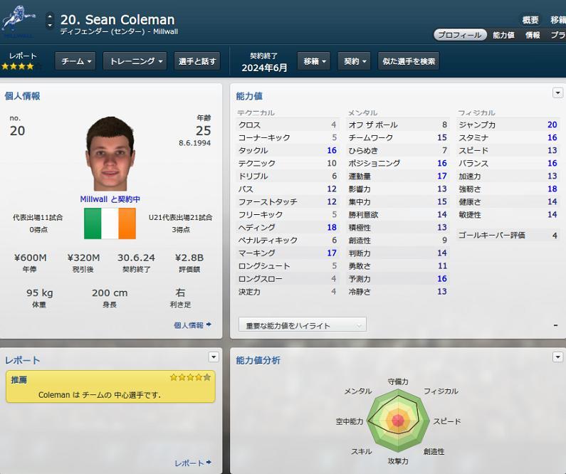 coleman20201.jpg