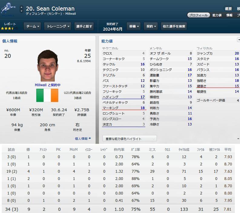 coleman20203.jpg