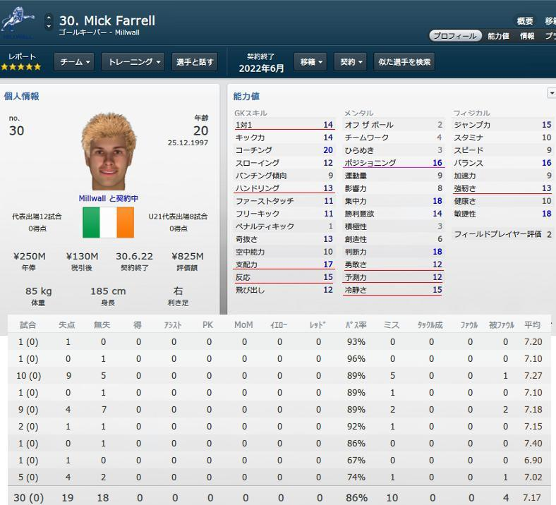 farrell20183.jpg
