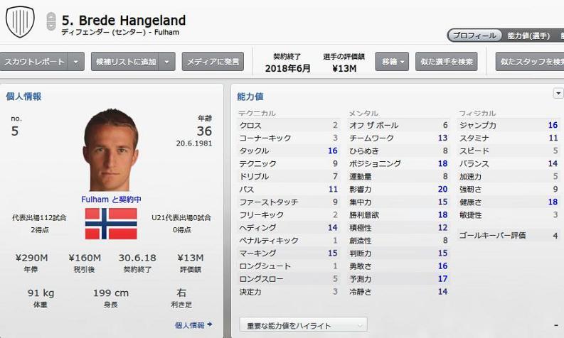 hangeland2018.jpg