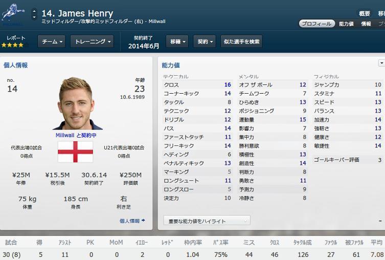 henry2014.jpg