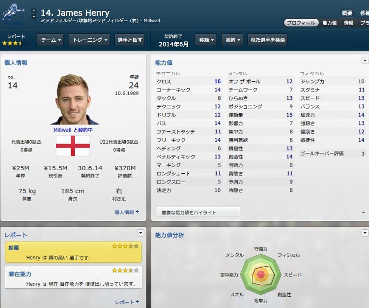 henry20142.jpg