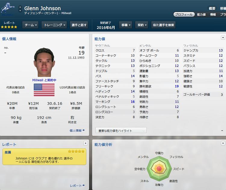 johnson2014.jpg