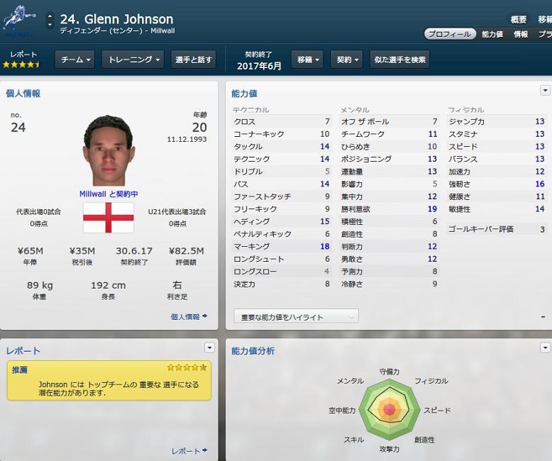 johnson20151.jpg