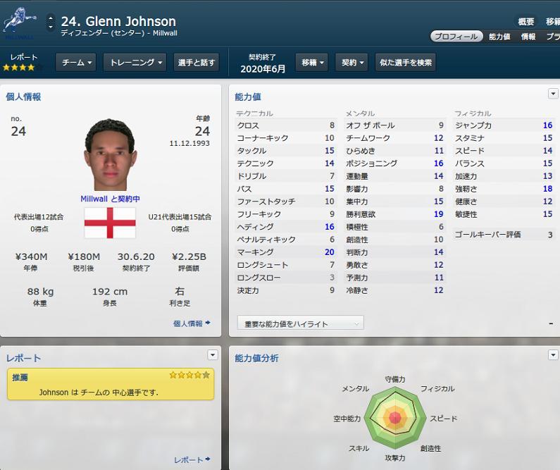 johnson20191.jpg