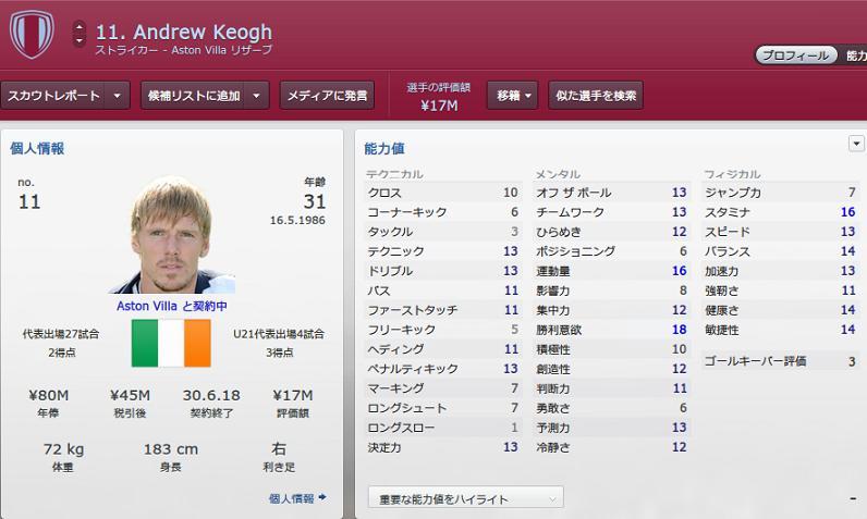 keoghnow.jpg