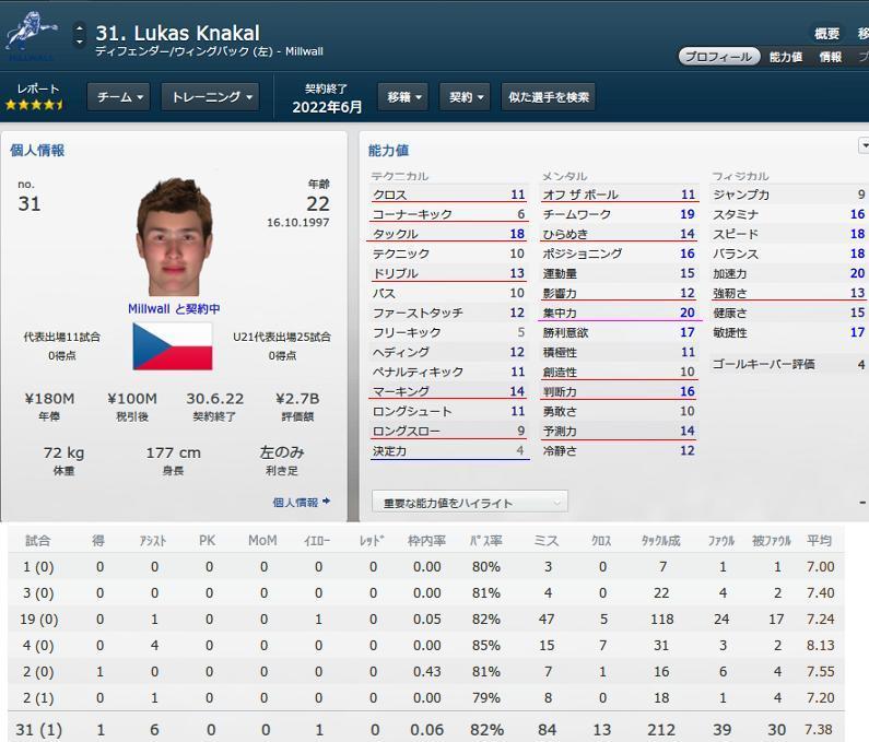 knakal20203.jpg