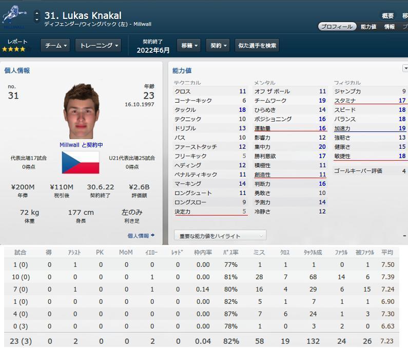 knakal20213.jpg