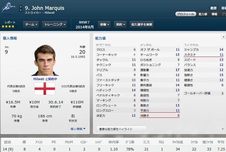 marquis2014.jpg