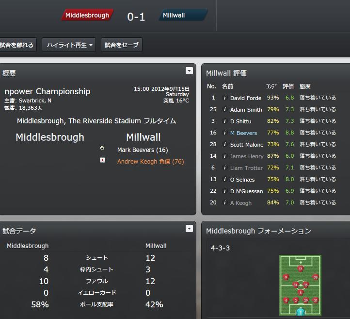 match2013092.jpg