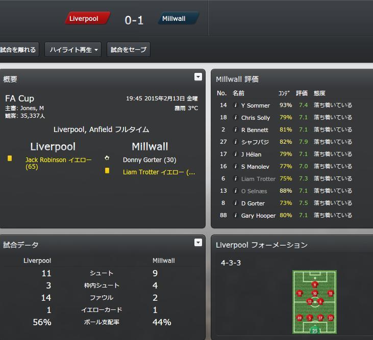 match20150213.jpg