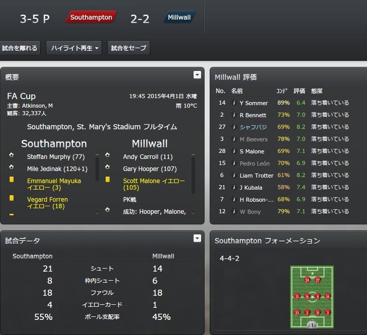 match20150401.jpg