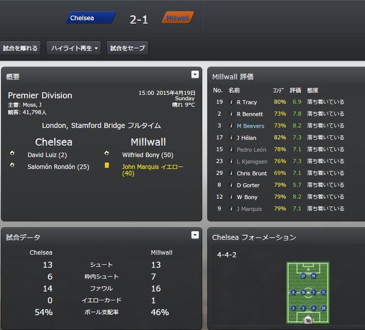 match20150419.jpg