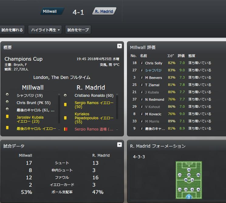 match20180425.jpg