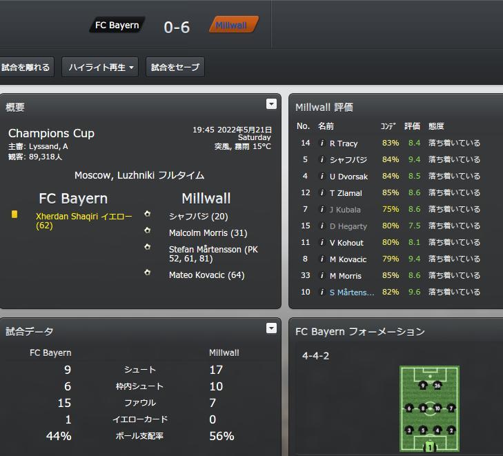 match20220521.jpg