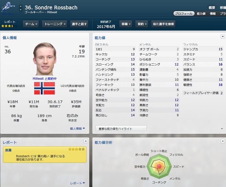 rossbach2015.jpg