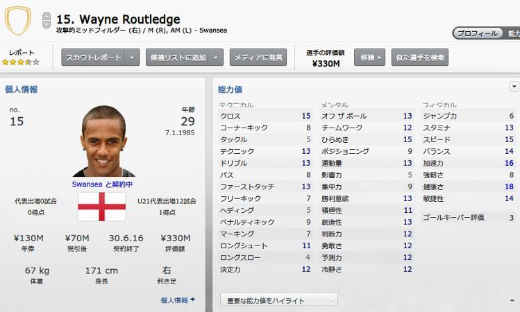 routledge2014.jpg