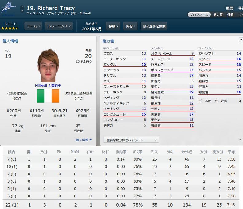 tracy20173.jpg