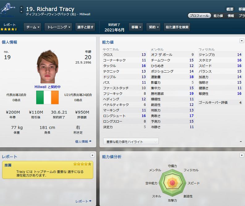 tracy20181.jpg