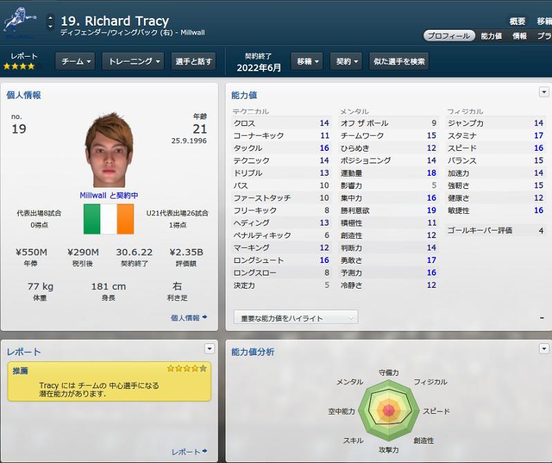 tracy20191.jpg