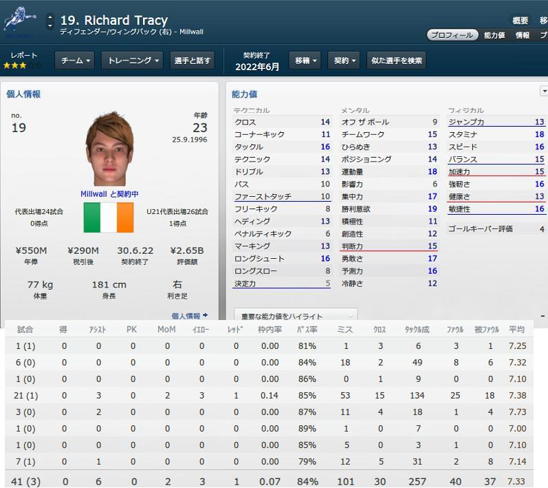tracy20203.jpg