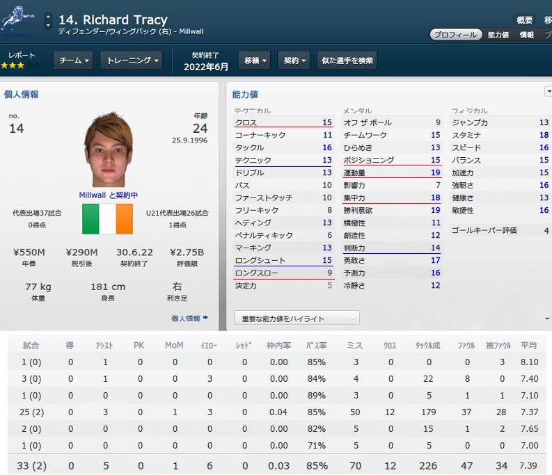 tracy20213.jpg