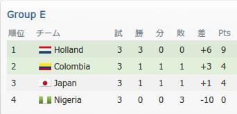 worldcup2018japan.jpg