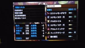 変換 ~ IMGP0803