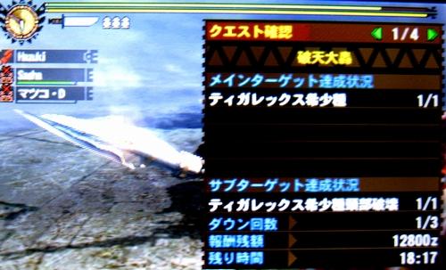 MH4H048b.jpg