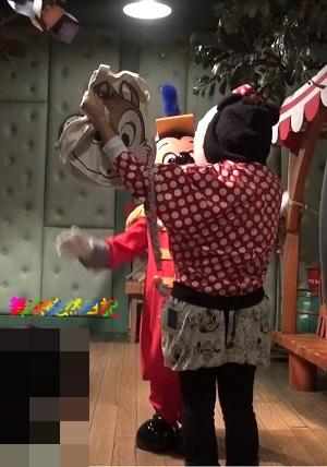 チップマン③