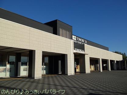 tamari2013093.jpg