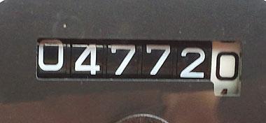 201308304.jpg