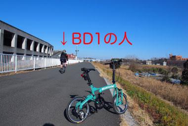 201401131.jpg