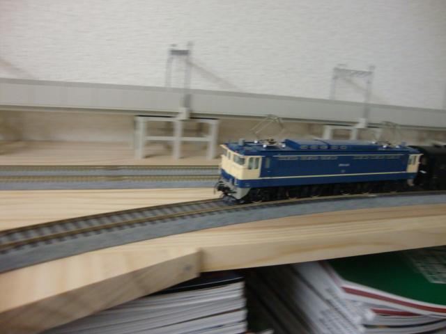 DSC03502.jpg