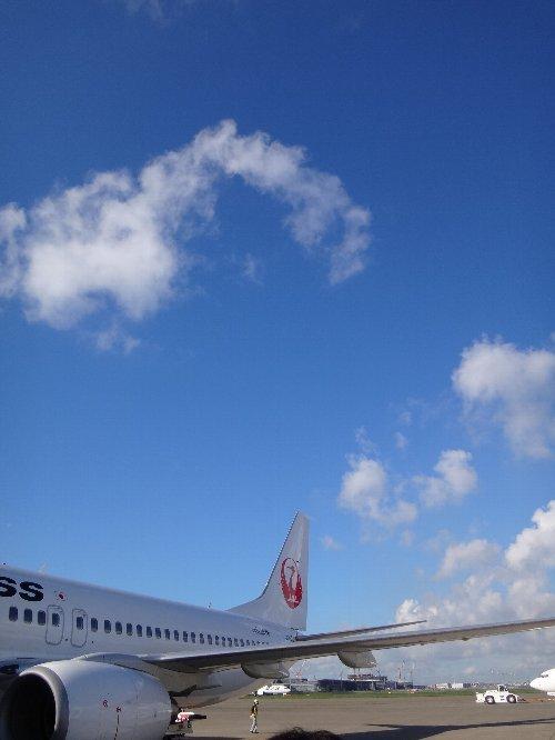 2013年9月3日北海道初日 002