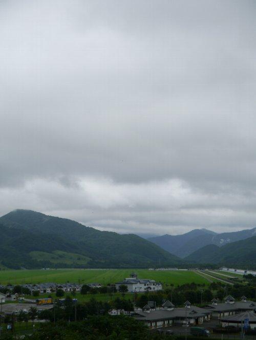 2013年9月4日北海道一眼 004